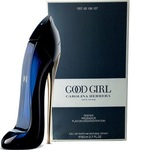 Carolina Herrera Good Girl EDP 80ml TESTER (ORIGINAL)