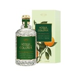 4711 Acqua Colonia Blood Orange & Basil EDC 50ml (ORIGINAL)