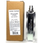 Abercrombie & Fitch First Instinct EDT 100ml TESTER (ORIGINAL)
