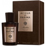 Acqua Di Parma Colonia Ambra EDC 100ml (ORIGINAL)