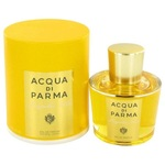 Acqua Di Parma Magnolia Nobile EDP 100ml (ORIGINAL)