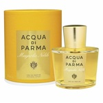 Acqua Di Parma Magnolia Nobile EDP 50ml (ORIGINAL)
