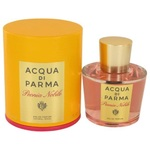 Acqua Di Parma Peonia Nobile EDP 100ml (ORIGINAL)