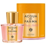 Acqua Di Parma Nobile Rosa EDP 100ml (ORIGINAL)