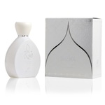 Afnan Naema White EDP 100ml TESTER (ORIGINAL)