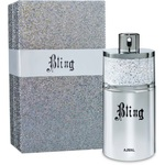Ajmal Bling EDP 75ml (ORIGINAL)