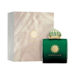 Amouage	Epic Woman EDP 100ml (ORIGINAL)