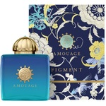 Amouage	Figment Woman EDP 100ml (ORIGINAL)