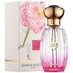 Annick Goutal Rose Pompon EDT 100ml (ORIGINAL)