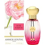 Annick Goutal Rose Pompon EDT 50ml (ORIGINAL)