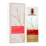 Armand Basi In Red Celebration Edition EDT 50ml (ORIGINAL)