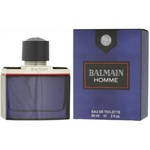 Balmain Homme EDT 60ml (ORIGINAL)