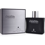 Baug Sons Creation Intense Noir EDP 100ml (ORIGINAL)