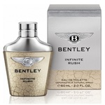 Bentley Infinite Rush EDT 100ml (ORIGINAL)