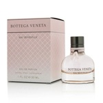 Bottega Veneta Eau Sensuelle EDP 30ml (ORIGINAL)