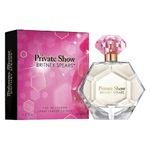 Britney Spears Private Show EDP 50ml (ORIGINAL)
