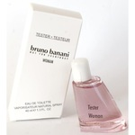 Bruno Banani Woman EDT 40ml TESTER (ORIGINAL)