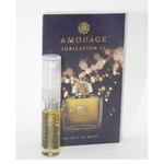Amouage	Jubilation 25 Woman EDP 2ml VIAL (ORIGINAL)
