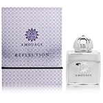Amouage	Reflection Woman EDP 50ml (ORIGINAL)