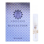 Amouage	Reflection Woman EDP 2ml VIAL (ORIGINAL)