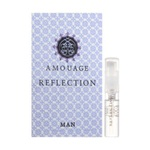 Amouage Reflection Man EDP 2ml VIAL (ORIGINAL)