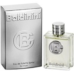 Baldinini Gimmy EDT 100ml (ORIGINAL)