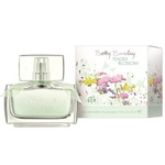 Betty Barclay Tender Blossom EDT 50ml (ORIGINAL)
