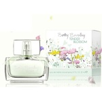 Betty Barclay Tender Blossom EDT 20ml (ORIGINAL)