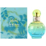 Britney Spears Island Fantasy EDP 30ml (ORIGINAL)