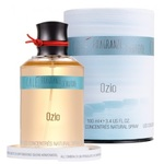 Cale Ozio Les Concentres EDP 100ml (ORIGINAL)