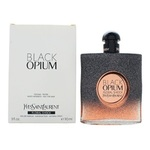 Yves Saint Laurent Black Opium Floral Shock EDP 90ml TESTER (ORIGINAL)