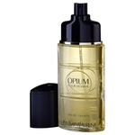 Yves Saint Laurent Opium Pour Homme EDT 100ml TESTER (ORIGINAL)