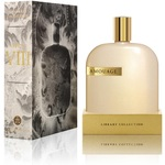 Amouage	Library Opus VIII EDP 100ml (ORIGINAL)