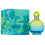 Britney Spears Island Fantasy EDT 100ml (ORIGINAL)