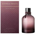 Bottega Veneta Eau De Velours EDP 75ml (ORIGINAL)