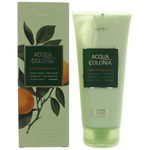 4716 Acqua Colonia Blood Orange & Basil BODY LOTION 200ml (ORIGINAL)