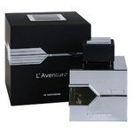 Al Haramain Prestige L 'Aventure EDP 100ml (ORIGINAL)