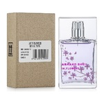 Armand Basi In Flowers EDT 50ml TESTER (ORIGINAL)