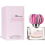 Blumarine Anna EDP 50ml (ORIGINAL)
