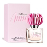 Blumarine Anna EDP 30ml (ORIGINAL)