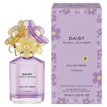 Marc Jacobs Daisy Eau So Fresh Twinkle EDT 75ml (ORIGINAL)