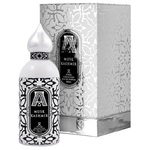Attar Musk Kashmir EDP 100ml
