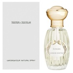 Annick Goutal Songes EDP 100ml TESTER (ORIGINAL)