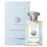 Amouage	Portrayal Man EDP 100ml (ORIGINAL)