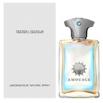 Amouage Portrayal Man EDP 100ml TESTER (ORIGINAL)