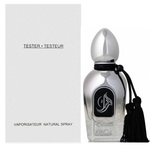 Arabesque Perfumes Elusive Musk EDP 50ml TESTER (ORIGINAL)