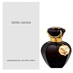 Attar Collection Black Musk Crystal EDP 100ml TESTER (ORIGINAL)