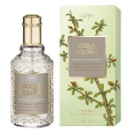 4711 Acqua Colonia Myrrh & Kumquat EDC 50ml (ORIGINAL)