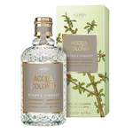 4711 Acqua Colonia Myrrh & Kumquat EDC 170ml (ORIGINAL)