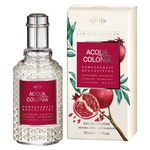 4711 Acqua Colonia Pomegranate & Eucalyptus EDC 50ml (ORIGINAL)